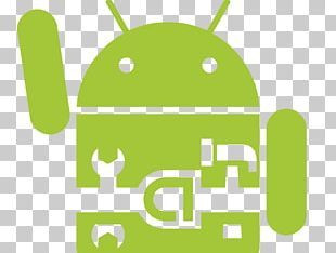 Android Software Development Mobile App Development Software Developer PNG