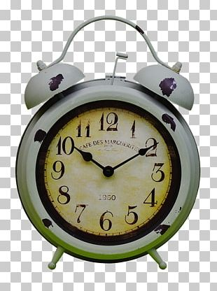 Clock Time Stock.xchng Seinakell Photograph PNG