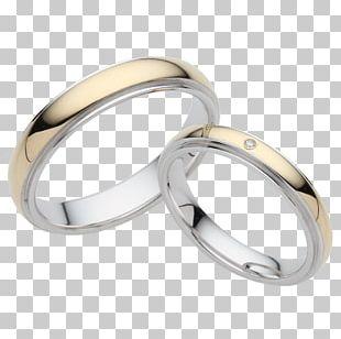 Orfelis Wedding Ring Jewellery Silver PNG