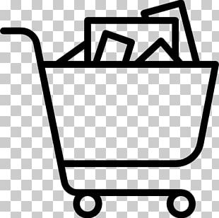 Shopping Cart Online Shopping Computer Icons PNG