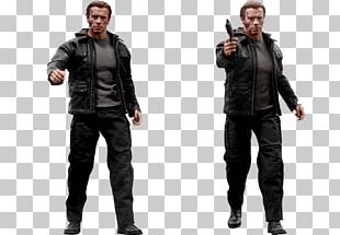 Terminator Skynet T-1000 Hot Toys Limited 1:6 Scale Modeling PNG
