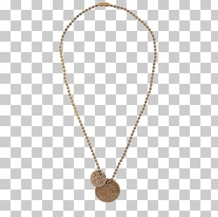 Necklace Jewellery Chain Charms & Pendants Clothing Accessories PNG