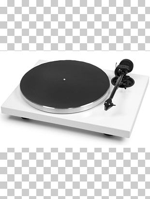 Pro-Ject 1Xpression Carbon Classic Rega Planar 3 Phonograph Turntable PNG