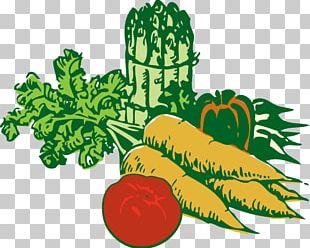 Veggie Burger Leaf Vegetable Fruit PNG