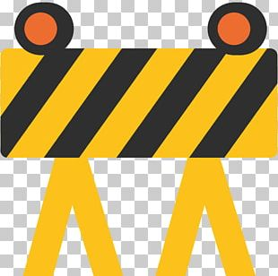 Thepix Emoji Architectural Engineering Sign PNG