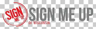 Signwriter Advertising Printing Medical Sign PNG