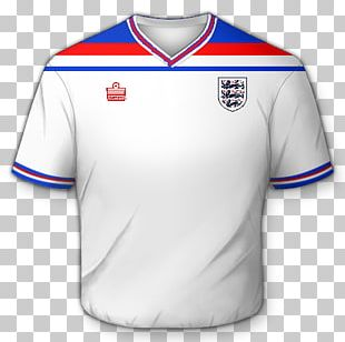 T-shirt Sports Fan Jersey Football Manager 2012 Kit PNG