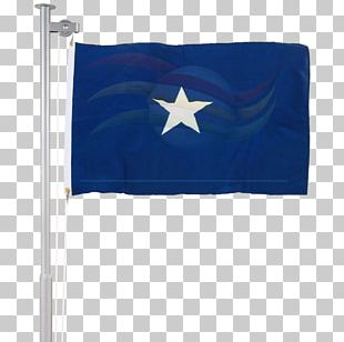 Flag Of Tanzania Flag Of Zanzibar Flag Of Argentina Tanzania National Football Team PNG
