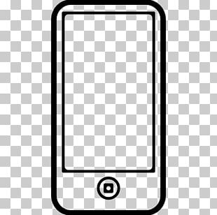 IPhone Microsoft Lumia Smartphone Computer Icons PNG