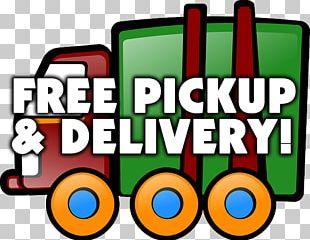 Pickup Truck Car South Tampa Printing MINI Cooper PNG