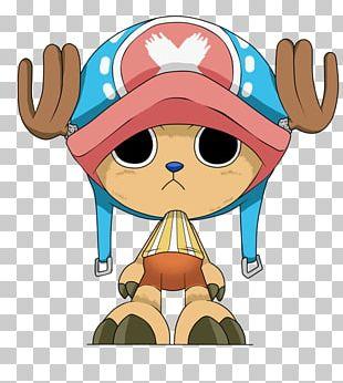 Tony Tony Chopper Monkey D. Luffy Vinsmoke Sanji Brook Usopp PNG