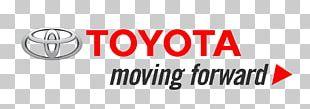 Toyota Car Ford Motor Company Honda Logo PNG