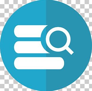 Web Search Engine Search Engine Optimization Computer Icons Database Google Search PNG