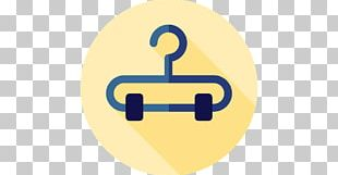 Armoires & Wardrobes Clothes Hanger Clothing Logo Kilt Pin PNG