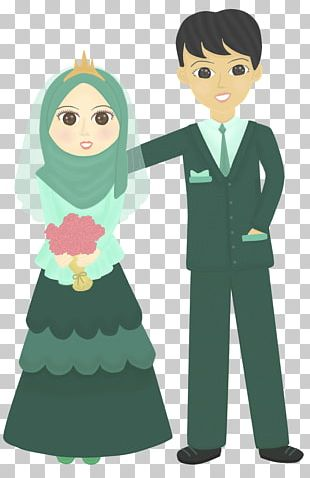 Muslim Islamic Marital Practices Halal Hijab Png Clipart