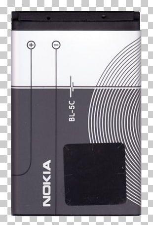 Nokia 1100 Nokia 2700 Classic Nokia 5 Nokia 3110 Classic Nokia 3100 PNG
