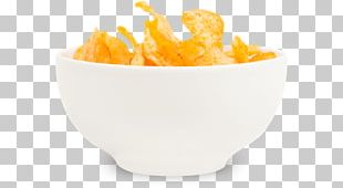 Side Dish Vegetarian Cuisine Bowl Food Flavor PNG