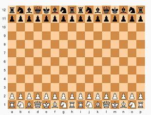 Chessboard Chess Piece Hexagonal Chess Pawn PNG
