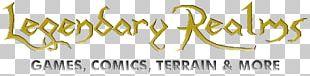 Cold War North Atlantic Treaty Logo Military Tactics PNG