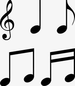 Music Identifier PNG