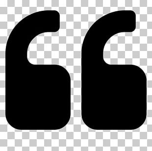 Quotation Marks In English Computer Icons Symbol PNG
