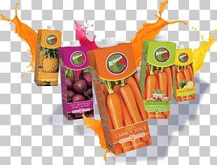 Vegetable Juice Vegetarian Cuisine Food Snack PNG