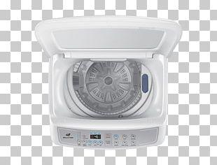 Washing Machines Laundry Haier HWT10MW1 Indesit EWD 81482 W PNG