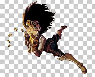 Battle Angel Alita Comics Motion Comic Manga PNG
