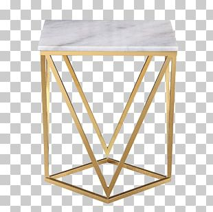 Bedside Tables Coffee Tables Furniture Marble PNG