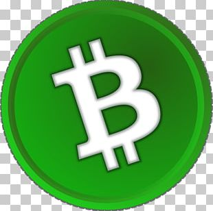 Bitcoin Icon Cryptocurrency PNG, Clipart, Bitcoin, Bitcoin Png