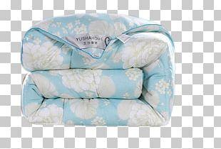 Blanket Carpet Bed Sheet U6bdbu6bef PNG