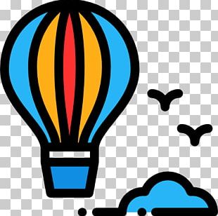 Hot Air Ballooning Relais Il Furioso Vehicle PNG