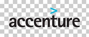 Partnership Business Accenture Corporation Dell Boomi PNG