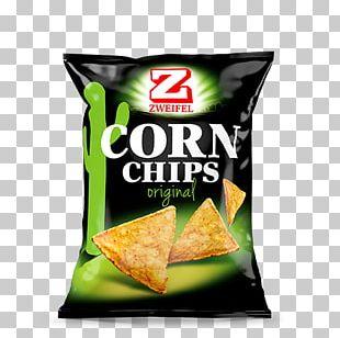 Potato Chip Nachos Chips And Dip Totopo Tortilla Chip PNG