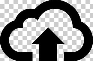 Upload Cloud Computing Cloud Storage Computer Icons Amazon Web Services PNG