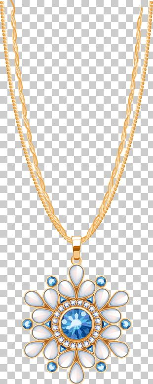 Locket Necklace Chain Pendant Jewellery PNG