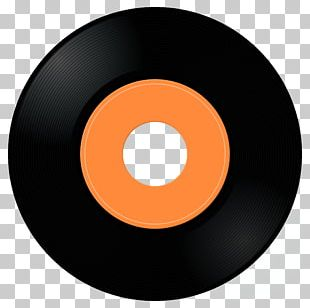 Phonograph Record LP Record Album Compact Disc PNG