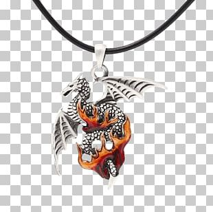 Charms & Pendants Earring Necklace Jewellery Chain PNG