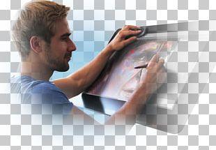 Digital Art Graphic Design PNG