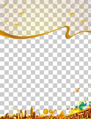 Euclidean Three-dimensional Space Pattern PNG