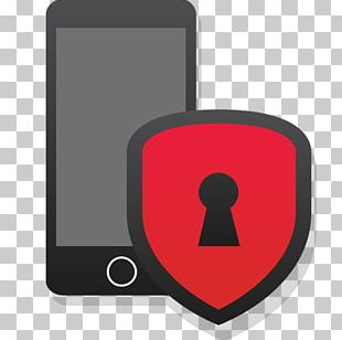 Mobile Security Mobile Phones Claro Telcel Android PNG