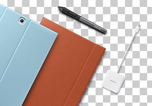 Smartphone Samsung Galaxy S8 Mobile Phone Accessories Telephone Samsung Galaxy Tab Series PNG