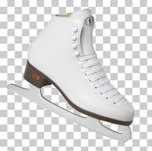 Amazon.com Ice Skates Ice Skating Figure Skating PNG