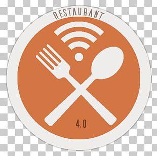 Graphics Breakfast Food Restaurant Eating PNG