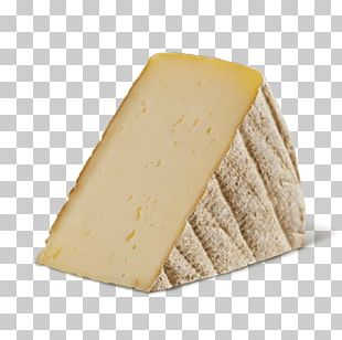 Gruyère Cheese Montasio Parmigiano-Reggiano Pecorino Romano PNG