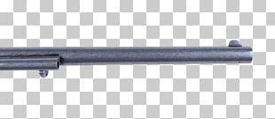 Gun Barrel Car Air Gun Firearm PNG