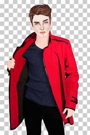 Ian Somerhalder The Vampire Diaries Damon Salvatore Fashion Male PNG