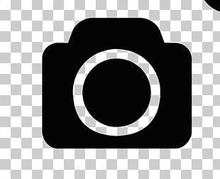 Logo Camera Icon PNG