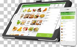 Point Of Sale Sales Retail Cash Register Management PNG