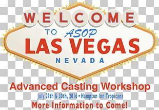 Welcome To Fabulous Las Vegas Sign Las Vegas Strip Drawing PNG